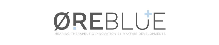 Oreblue - Méthode originale