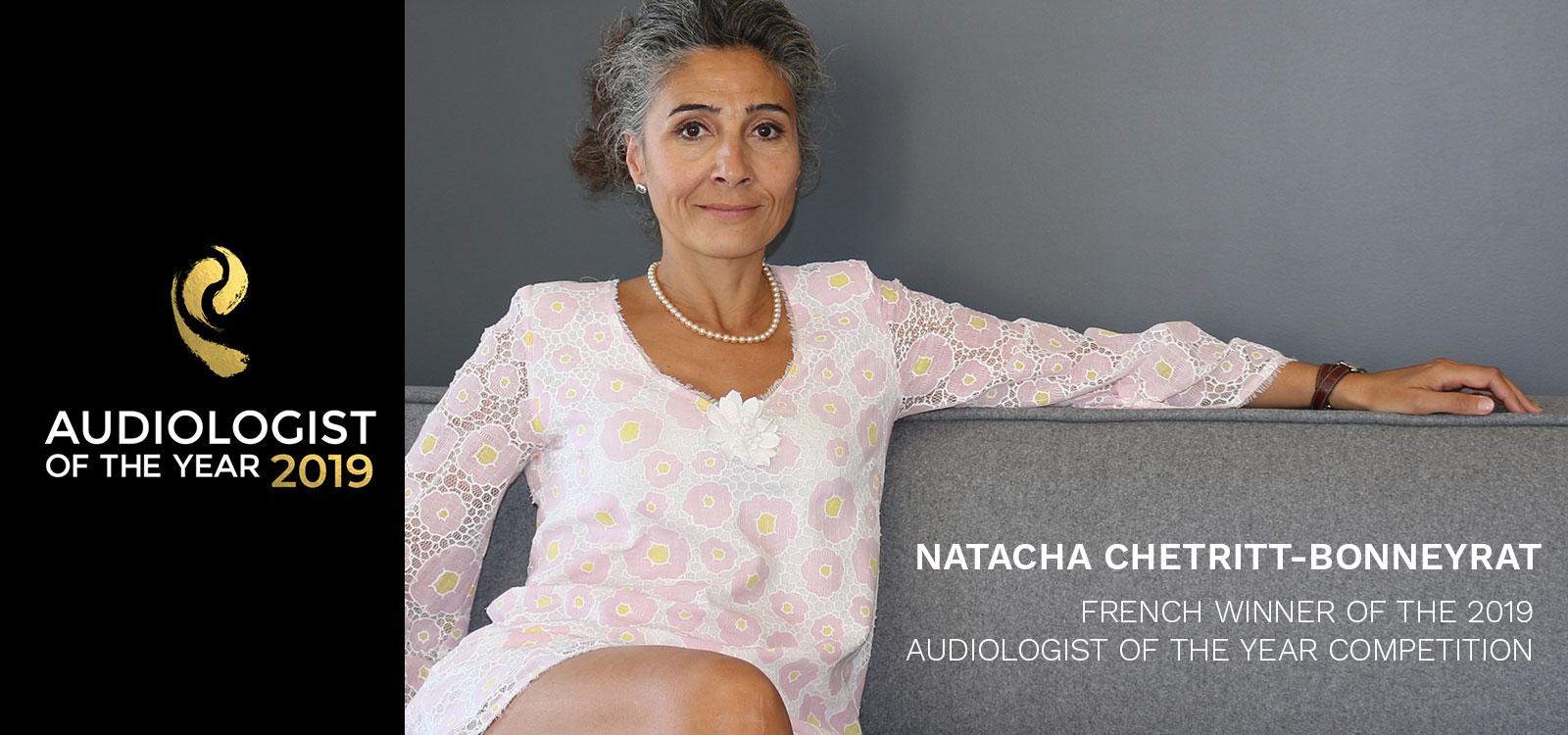 slider-hearing-institute-natasha-chetritt-bonneyrat